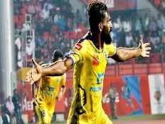 isl 2019 kerala blasters ck vineeth may switch loyalties and join chennaiyin fc