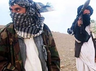 us offers job and security to taliban
