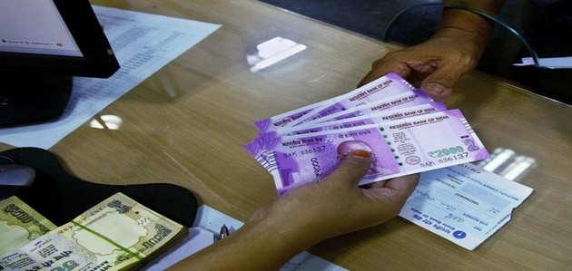 7 सरकारी बैंकों को 28,615 करोड़ रुपये की पूंजी दे सकती है सरकार