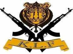 central govt bans khalistan liberation force