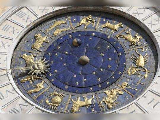 astrological-signs-