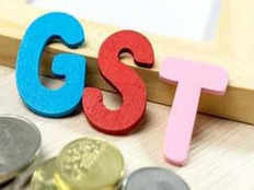how to make gst payment online and offline