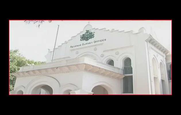 कर्नाटक में सरकारी ज़मीनें खनन उद्यमियों को दी गईं: सीएजी रिपोर्ट
