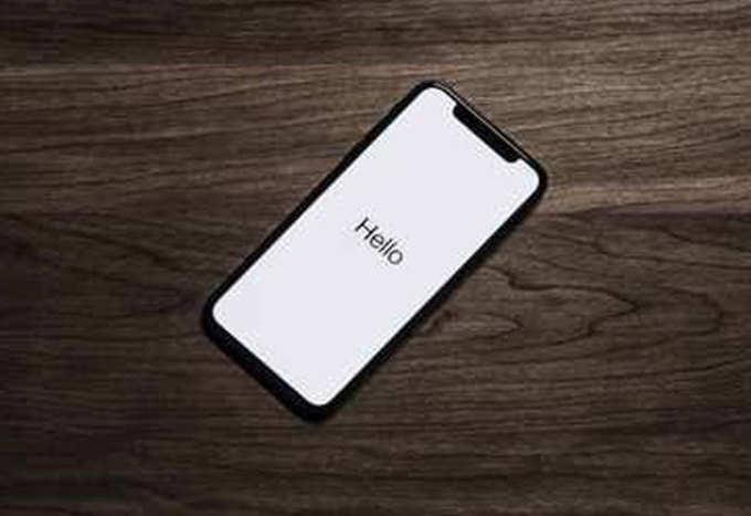 साल 2019 में आएंगे ये जबरदस्त स्मार्टफोन