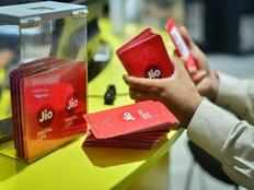 jio happy new year offer on rs 399 recharge