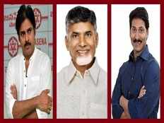 all you need to know about andhra pradesh political round up 2018