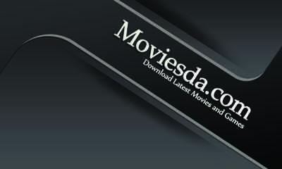 the mermaid full movie in tamil hd free download