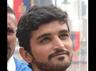 shahrukh khans pakistan fan returns home after 22 months in indian jail