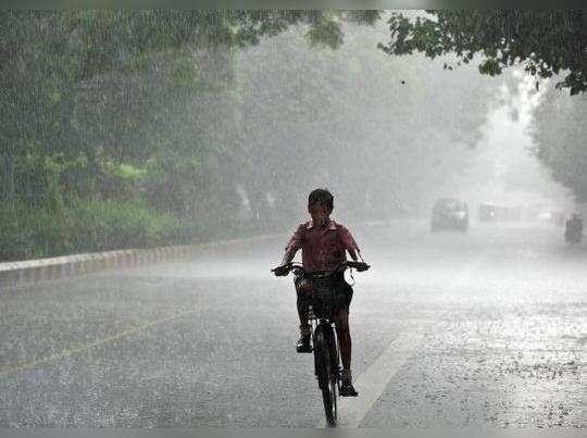 india_rainn