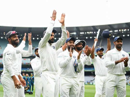 team-India-test-win