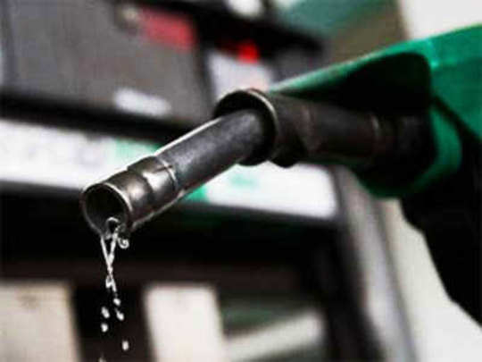 petrol-diseal