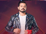 i come to survive bigg boss 12 but i ruled it sreesanth