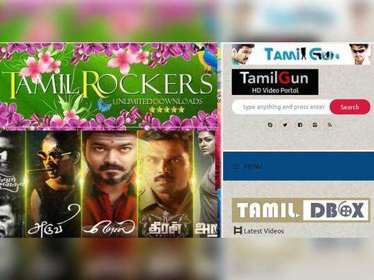 free tamil movie download