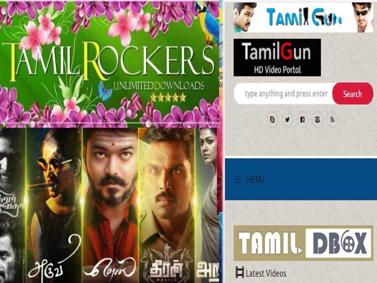 tamil movies easy free download