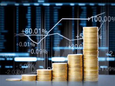 2019 में इन 11 उपायों से बना सकते हैं पैसे, शेयर बाजार में मिलेगा बंपर रिटर्न