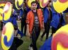bigg boss 12 contestant deepak thakur reveal why he quit show for money