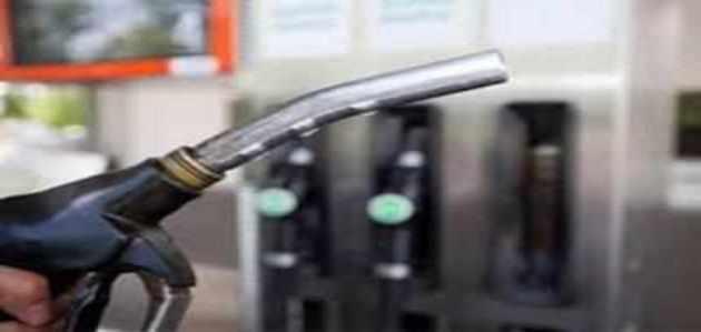 नए साल के अवसर पर पेट्रोल और डीज़ल के दामों में कमी