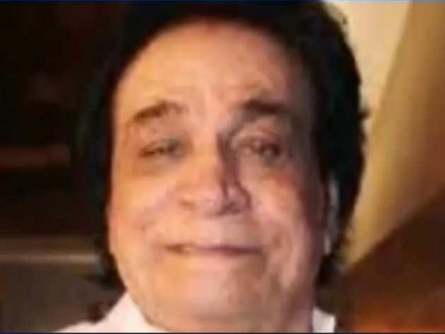 बॉलिवुड के दिग्गज अभिनेता कादर खान का कनाडा में निधन