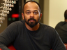 i will never make sex oriented films or wants the female lead to don a bikini or be seen smooching says simmba director rohit shetty