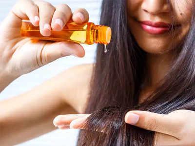 बालों में तेल मालिश करें, हर समस्या रहेगी दूर