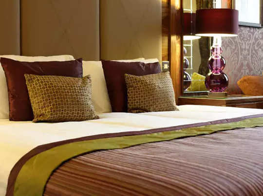 hotels in prayagraj