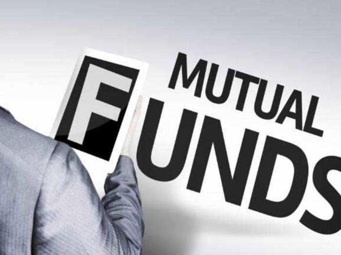 moneymutualfund1