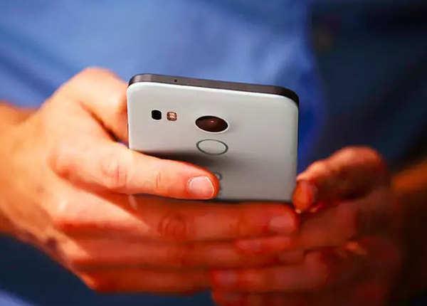 रेंडम शॉप्स से न खरीदें पुराने फोन्स