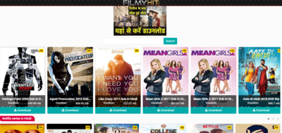 filmyhit hindi movies 2019