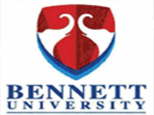 benett-univercity