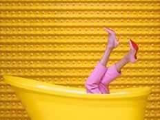tips for soften cracked heels