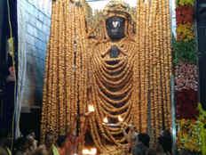 hanuman jayanti celebrated in tamil nadu and kerala today