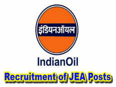 iocl recruitment 2018 for junior engineering assistant posts