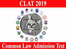 clat 2019 notification out online registration begins on january 10