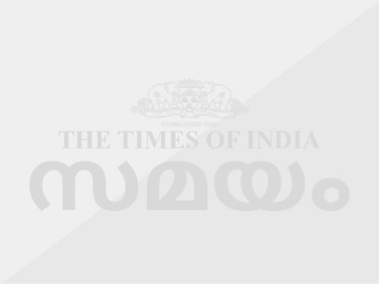 Malayalam News | മലയാളം വാർത്തകൾ | Latest News