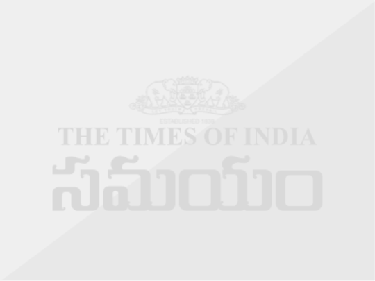 Astrology in Telugu | తెలుగు జాతకం | Today తెలుగు