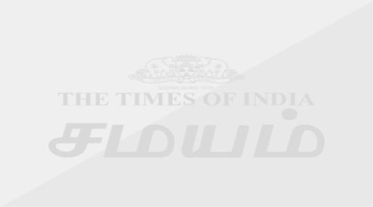 Tamil News | தமிழ் செய்திகள் | Latest News in Tamil