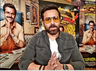 i dont want to play judge in any tv relatity show says cheat india actor emraan hashmi