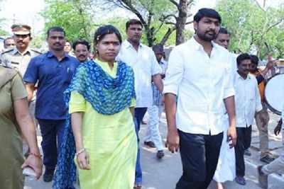 tdp-family-packages-&-descender-s-defeated