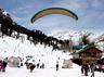 himachal fantasy tour package to visit shimla kullu and manali in winter season