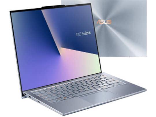 ZenBook-S13