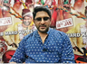 i dont have any market value thats why i dont get affected with flop films says fraud saiyaan arshad warsi