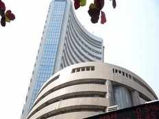 sensex ends 130 points higher nifty above 10800