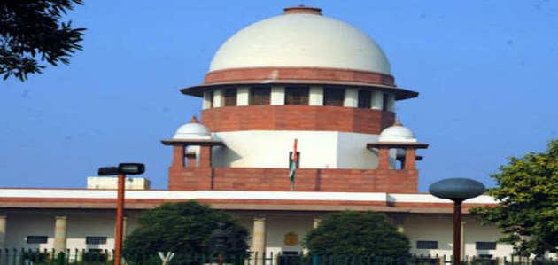 अयोध्या मामला: सुप्रीम कोर्ट में 5 जजों की बेंच 10 जनवरी से करेगी सुनवाई