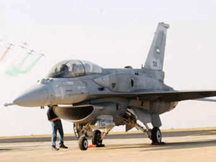 हिंदुस्तान एयरोनॉटिक्स लिमिटेड