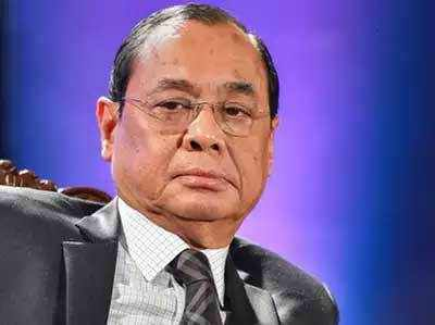 CBI Haai-paavard Silekshan Committee Mein CJI Ki Jagah Justice Seekari, Aaj Aham Baithak