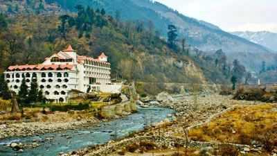 ayodhya sarayu river cruise: സരയു നദിയിലൂടെ ഒരു ആഡംബര ക്രൂയിസ് യാത്ര;  അടുത്ത വര്ഷം സാധ്യമാകും - ayodhya sarayu river to start cruise trips from  next year | Samayam Malayalam