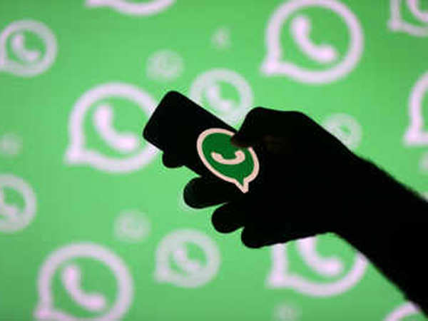 new features in whatsapp to boost security