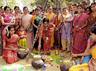 Pongal के दौरान घूमें South India के ये शहर, खूबसूरती और स्वाद मिलेगा बेहिसाब