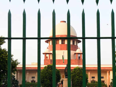 अयोध्या मामला: रामजन्मभूमि-बाबरी मस्जिद विवाद पर सुप्रीम कोर्ट की 5 जजों की बेंच करेगी सुनवाई