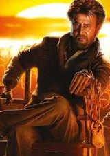 petta movie review in hindi